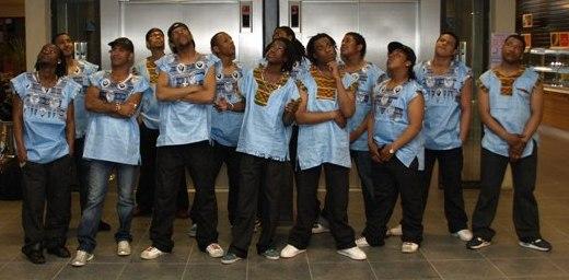 brotherhood4real-7.JPG