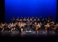 Frysk Jeugd Orkest