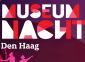 Museum Nacht