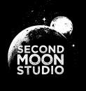 Second Moon Studio