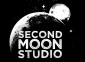 Second Moon Studio