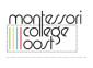 Monterssori College