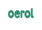 Oerol Festival