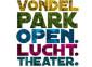 Openlucht Theater