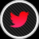 twitter_social_media_online-2-128