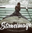 Stoneimage1