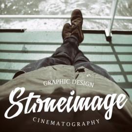 StoneImage