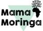 Mama Moringa