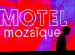 Motel Mozaique