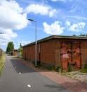 munitiebunker_uit_de_koude_oorlog_aart-jan_vanmossel_stadsherstel