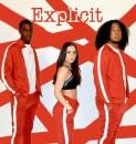 Explicit 1