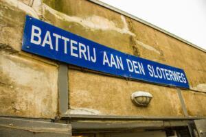 DaarGinDS-2020-Batterij Expo Ruimte